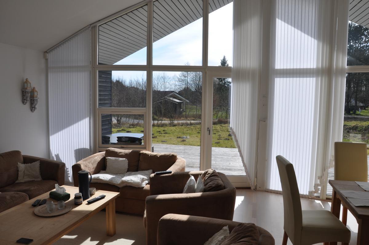 Bild Link zum Haus D13882 von Novasol