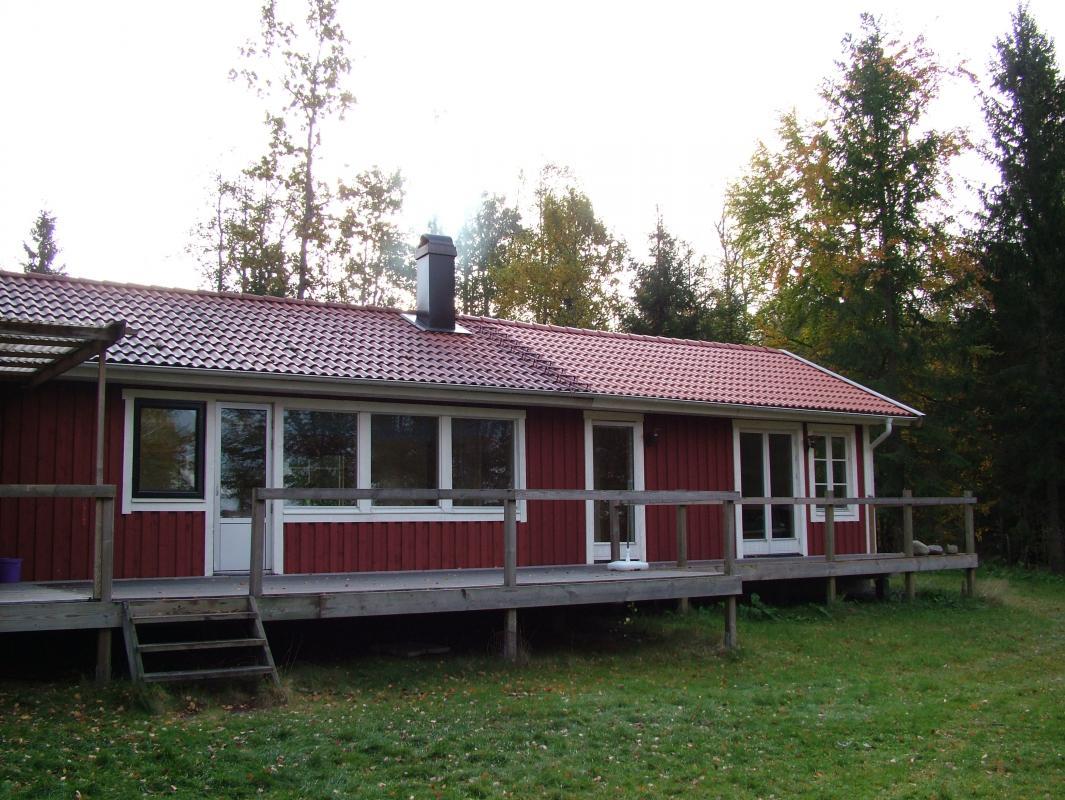 Bild Link zum Haus S04423 von Novasol