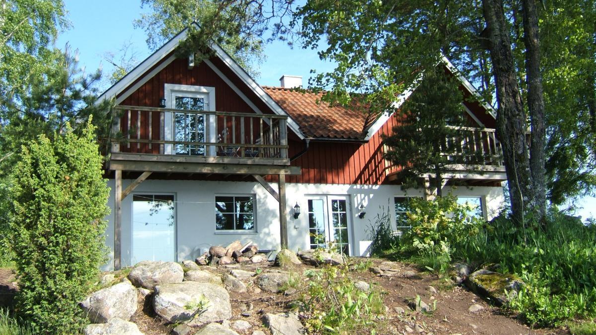 Bild Link zum Haus S07650 von Novasol